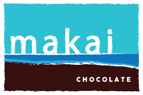 Makai Chocolate
